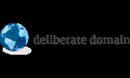 deliberatedomain.com